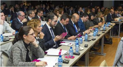 19 Congreso AECOC