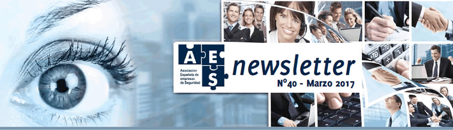 AES Newsletter
