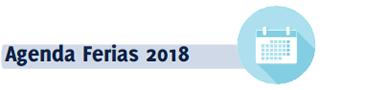 Agenda ferias 2017