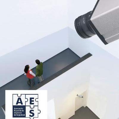 AES Catálogo Corpotativo
