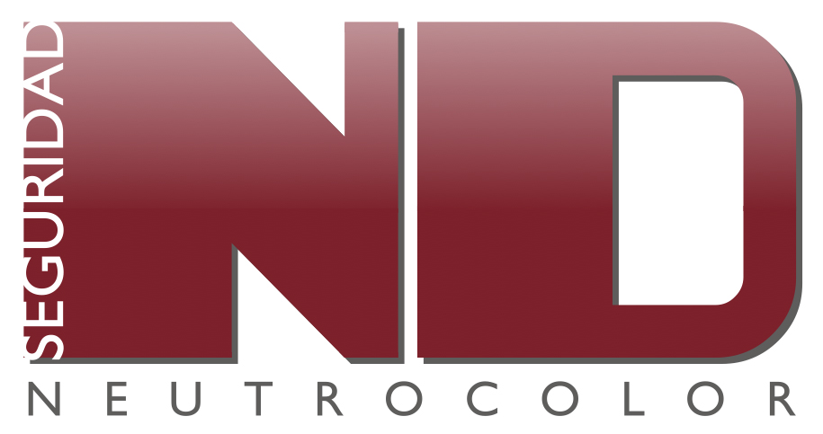 NeutroColor