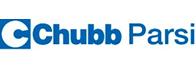 CHUBB PARSI