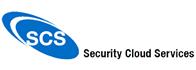 Security Cloud Services