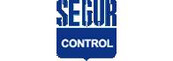 Segur Control