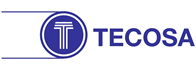 Tecosa