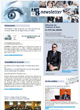 Newsletter 32