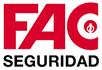 Logo Fac Seguridad