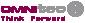 Logo_Omnitec_Slogan85