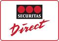 securitas120x85