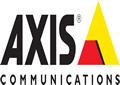 axis_120X85
